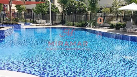 3 Bedroom Villa for Rent in Al Salam Street, Abu Dhabi - LARGE VILLA BEST LOCATION PRESTIGIOUS