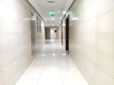 شقة 1 غرفة نوم للايجار في النهدة، دبي - شقة في النهدة 1 النهدة 1 غرف 45000 درهم - 4412598