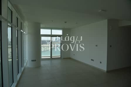 2 Bedroom Flat for Rent in Al Raha Beach, Abu Dhabi - A Luxurious Unit Yet Affordable Family Residence!