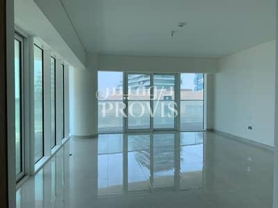 تاون هاوس 5 غرفة نوم للايجار في شاطئ الراحة، أبوظبي - Your Resort Styled Home| Premium Waterfront Living