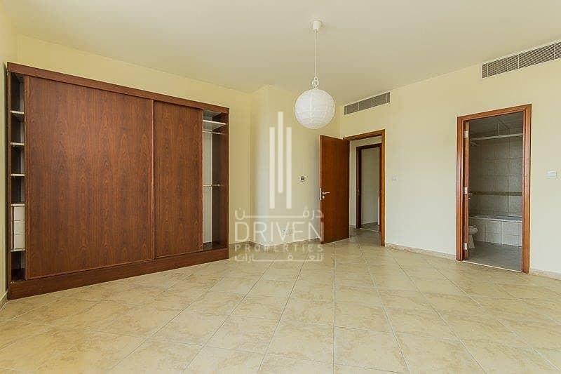 2 High Floor | 2 Bedroom plus Laundry Room