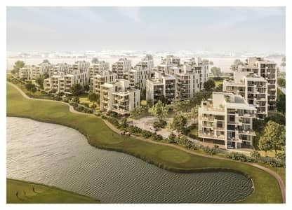 ارض سكنية  للبيع في الزوراء، عجمان - ارض سكنية في الزوراء 2500000 درهم - 4412920