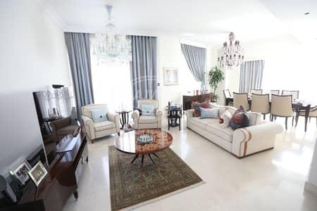 3 Bedroom Flat for Rent in Jumeirah Lake Towers (JLT), Dubai -   2020