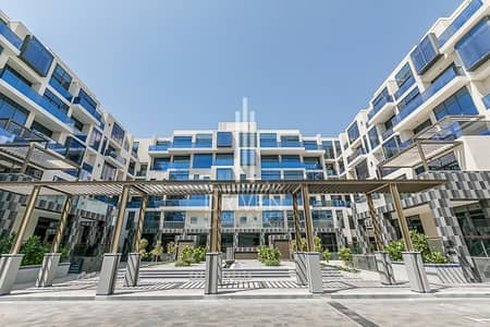 3 Bedroom Flat for Sale in Motor City, Dubai - Vacant Unit | Low Floor in OIA Residence