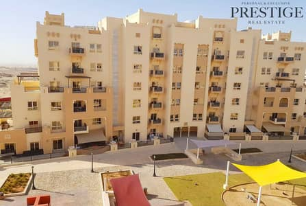 1 Bedroom Apartment for Rent in Remraam, Dubai - One Bedroom  | Remraam | Closed Kitchen