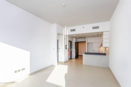 1 Bedroom Flat for Sale in Motor City, Dubai - Spacious 1 Bedroom Apartment |Motor City