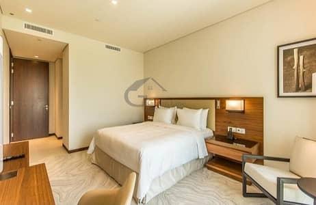 شقة 2 غرفة نوم للايجار في التلال، دبي - Deal of the day!!2 bedroom for Rent in B2 Vida Hotel!Call now for viewing & booking!