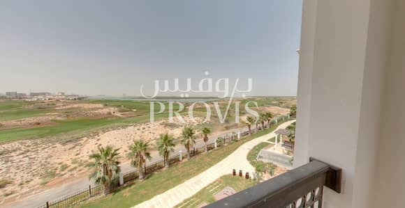 3 Bedroom Apartment for Rent in Yas Island, Abu Dhabi - Hot Deal! Live where luxury and convenience meets