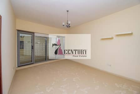 1 Bedroom Apartment for Sale in Dubai Residence Complex, Dubai - High Floor | Vacant 1 BR Apt | No Commission