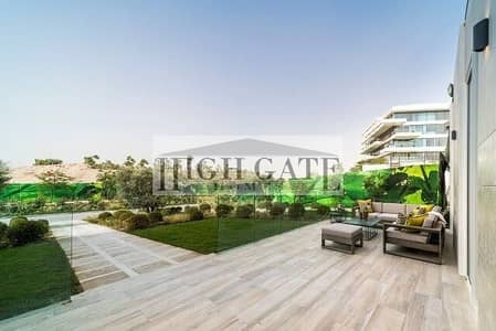 2 Bedroom Apartment for Sale in Al Barari, Dubai - The Neighbourhood Al Barari 2 Bed unit