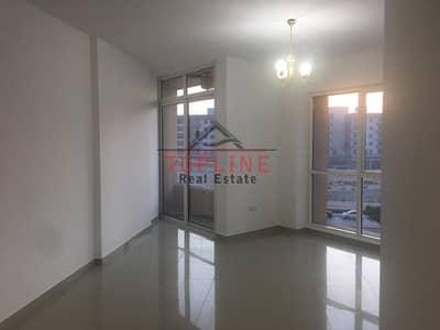 1 Bedroom Apartment for Sale in Dubai Production City (IMPZ), Dubai - Vacant   1BR   IMPZ   Near City Center  Whatsapp Hanif