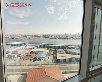 invest in ready flat with 20% income . . exclusive in ajman