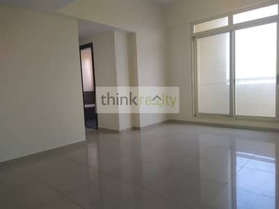 2 Bedroom Apartment for Rent in Dubai Sports City, Dubai - Golf View