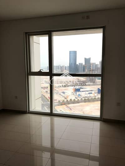 BEST OFFER FOR SALE! Stunning and Spacious Two bedroom in RAK Tower for SALE! negotiable!