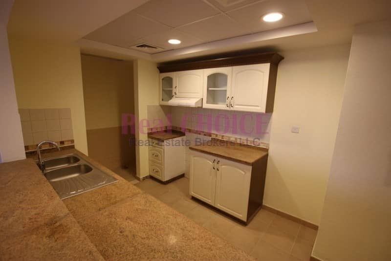 16 Dont miss 2br with 10% discount | No Commission | 12 Cheques