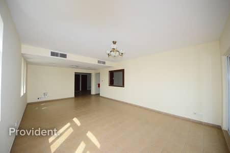 3 Bedroom Flat for Sale in Dubai Festival City, Dubai - Best Deal 3BR+M  Al Badia Residences DFC