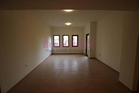 شقة 2 غرفة نوم للايجار في مردف، دبي - Great offer for 2br with 10% discount | No Commission | 12 Cheques