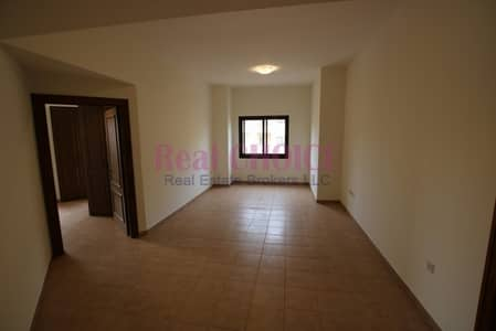 2 Bedroom Flat for Rent in Mirdif, Dubai - 2Br with 1 month free and easy 12 Cheques payment