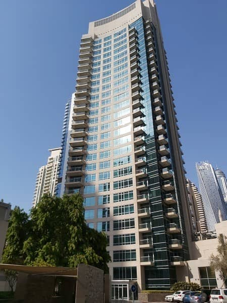 2 Emaar Blackely Tower Vacant Actual Picture For Sale Call!!