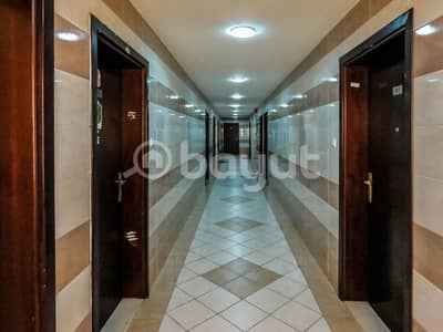 Studio for Rent in Bur Dubai, Dubai - New Year Offer Studio Flat  Only 30K  No Commission