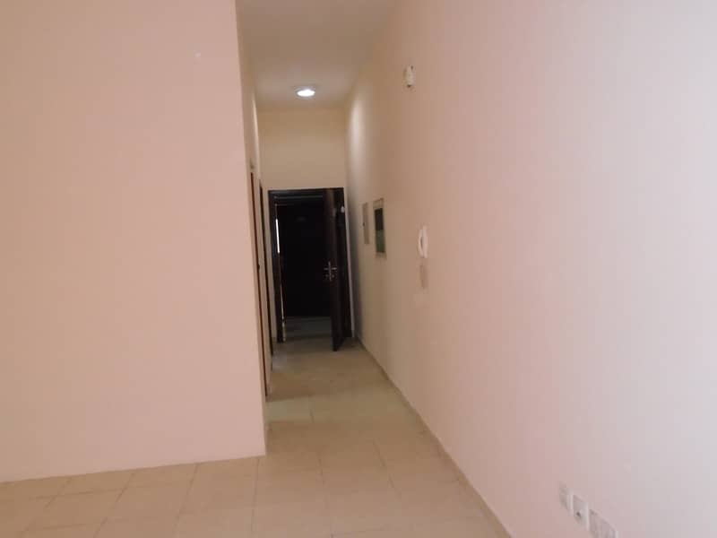 10 New Year Offer Studio Flat  Only 30K  No Commission