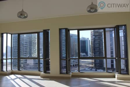 2 Bedroom Flat for Rent in Downtown Dubai, Dubai -  in DT