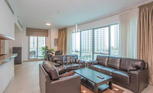 Stunning 1Bedroom Apartment|Great layout