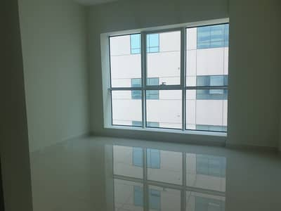 1 Bedroom Apartment for Rent in Al Khan, Sharjah - 1 BD | 1 MONTH FREE | 4 Cheques | Al KHAN