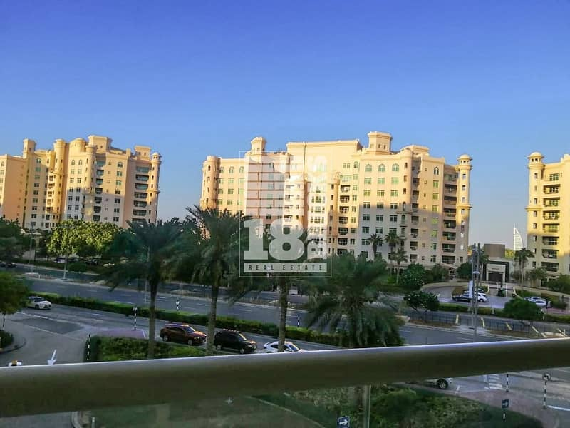 Type-A | Very Spacious | Well Maintained