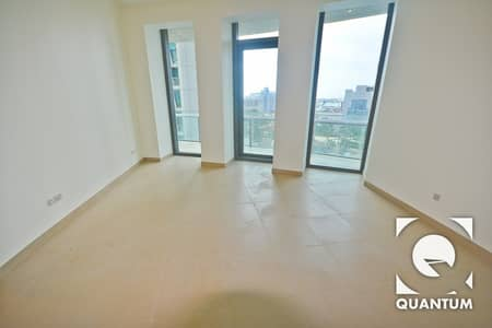 2 Bedroom Flat for Rent in Downtown Dubai, Dubai - Pool View | Well Priced | Modern Finish