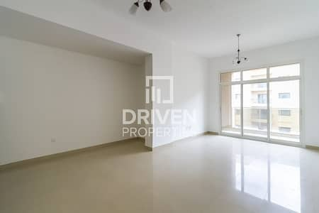 1 Bedroom Flat for Rent in Dubai Silicon Oasis, Dubai - Amazing and Bright Unit in Great Location