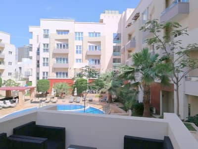 1 Bedroom Apartment for Rent in Jumeirah Village Circle (JVC), Dubai - Finest Quality One Bedroom Apartments with Premium Finishes