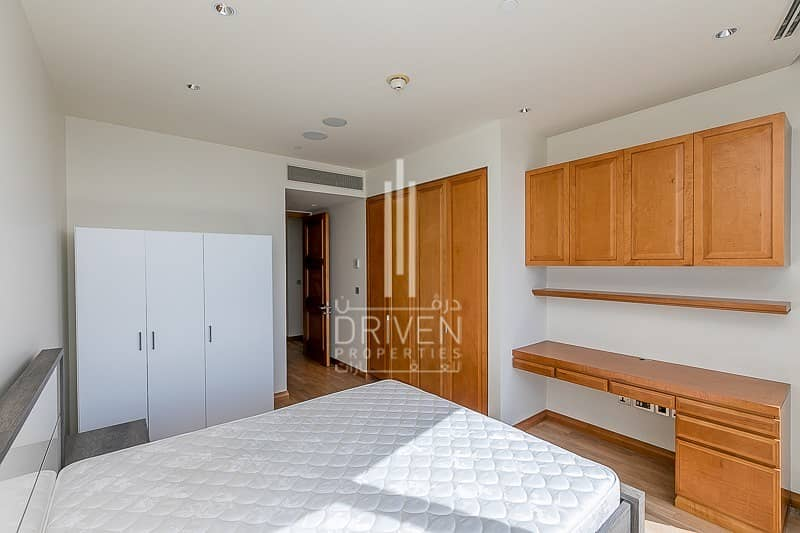 18 Premium and Very Limited 2 Bed Apartment