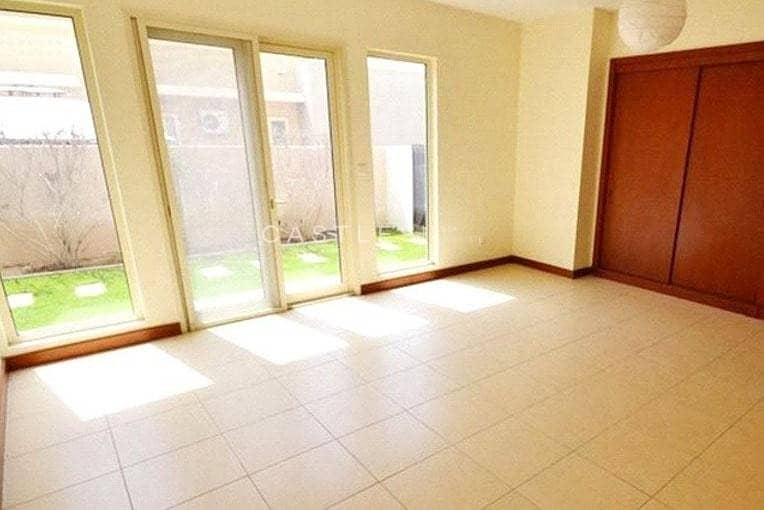 Ready To Move in- Saheel 5 bed+maids- Type 4