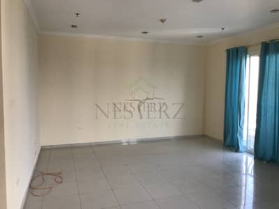 1 Bedroom Apartment for Rent in Dubai Silicon Oasis, Dubai - Chiller Free 1 BHK+Balcony   Spring Oasis   DSO