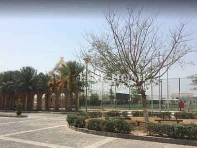 3 Bedroom Villa for Sale in Al Salam Street, Abu Dhabi - 4 BR. Villa In Bloom Gardens . Abu Dhbai