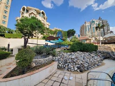 فلیٹ 2 غرفة نوم للايجار في وسط مدينة دبي، دبي - Luxurious 2BR in Roda Al Murooj downtown dubai for rent
