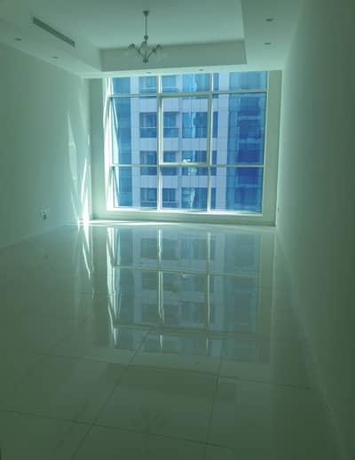 شقة 2 غرفة نوم للايجار في المجاز، الشارقة - شقة في برج اللؤلؤة المجاز 2 المجاز 2 غرف 40000 درهم - 4385658