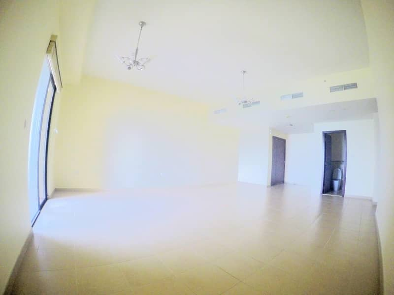 2 Very Large 3BR | Dubai Ain View | Huge Apartment
