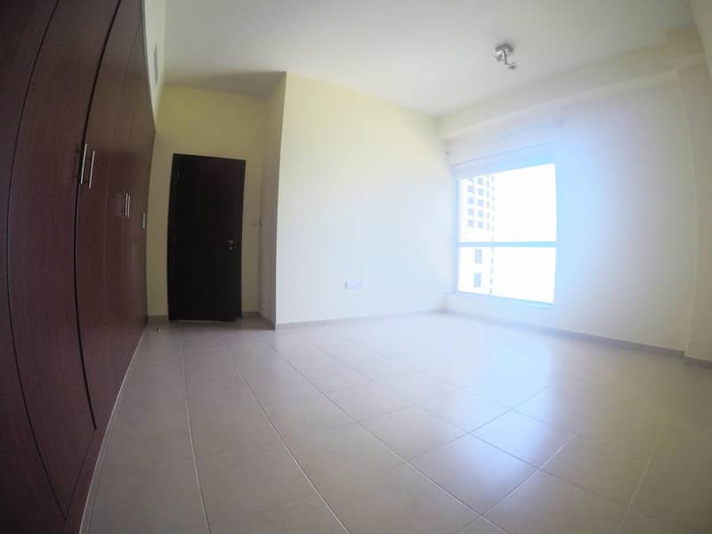 15 Very Large 3BR | Dubai Ain View | Huge Apartment