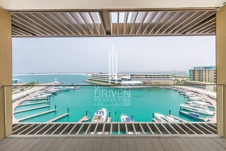 2 Bedroom Apartment for Rent in Jumeirah, Dubai - WATERFRONT LIVING | 2BR | PRIME LOCATION