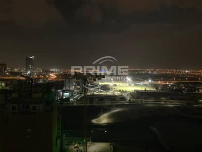1 Bedroom Apartment for Rent in Dubai Sports City, Dubai - Fully Furnished One Bed Room Apartment