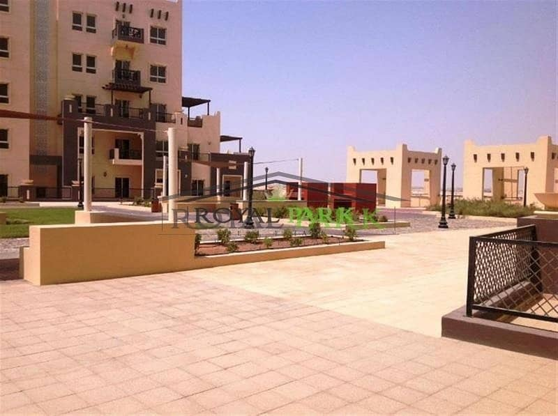 2 Special Offer AED 1.5M in Al Thamam (3 years payment plan)