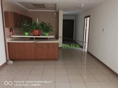 1 Bedroom Flat for Sale in Dubai Marina, Dubai - HOT DEAL REDUCED PRICE Sulafa Tower prime location High quality finishing big gy