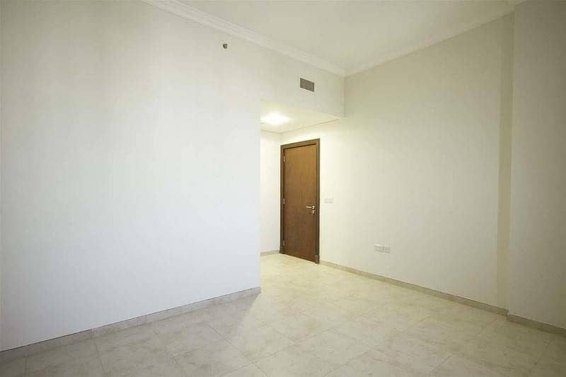 11 Beautiful 2BR Canal residence Sport city