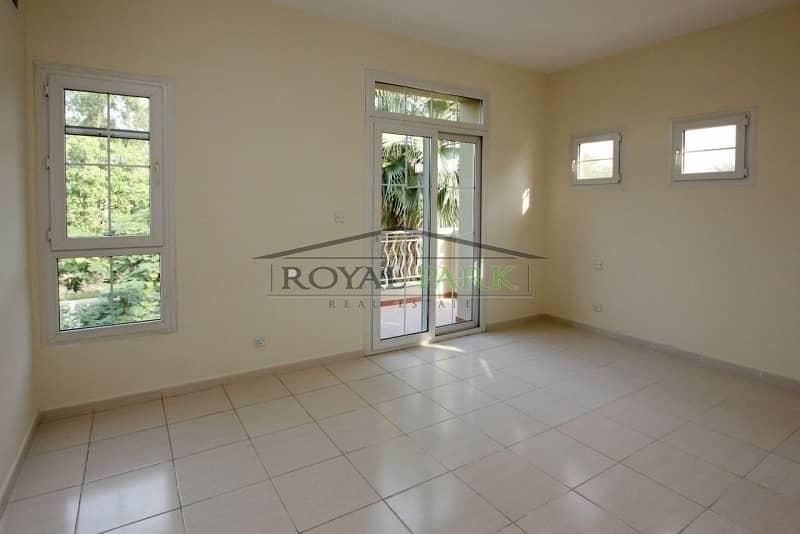2 RENOVATED VILLA Type 3E - 3BR +Study+Laundry+Balcony