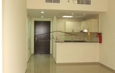 شقة 1 غرفة نوم للبيع في مدينة دبي الرياضية، دبي - For Urgent Sale! 1 Bed Apt in Sports City