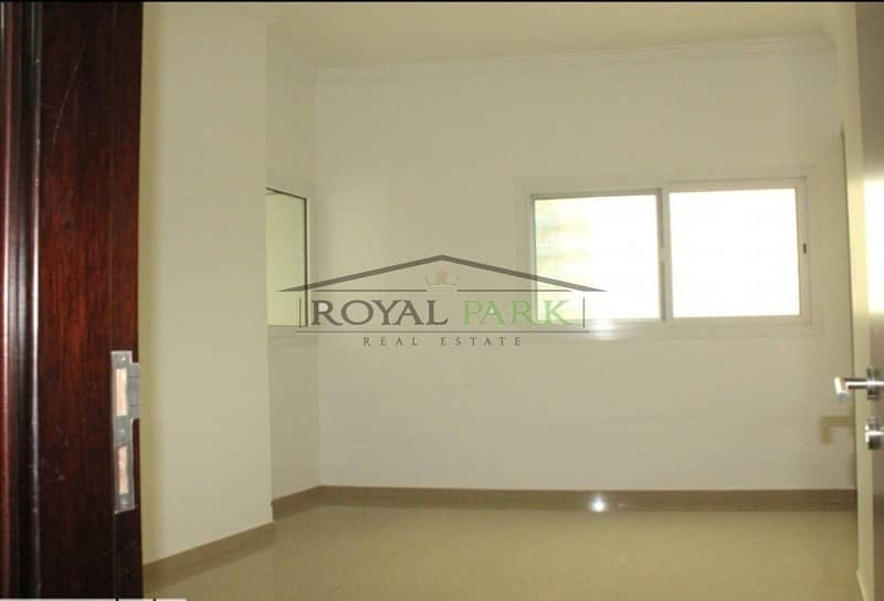 2 For Urgent Sale! 1 Bed Apt in Sports City