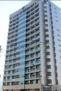 7 For Urgent Sale! 1 Bed Apt in Sports City