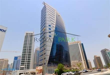 1 Bedroom Apartment for Sale in Barsha Heights (Tecom), Dubai - Grand Central Hotel Apt 1BR Furnished Tecom